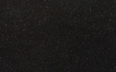 Black-Galaxy-3