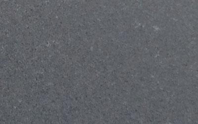 Black-Pearl-Leathered