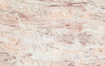 Ivory-Brown-Shivakashi-PIL-20589