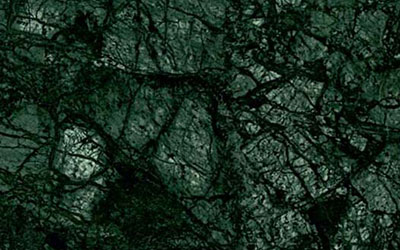 Forest-green-marble-2