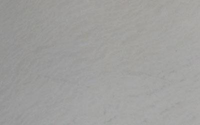 Grey-Quartzite-Slabs