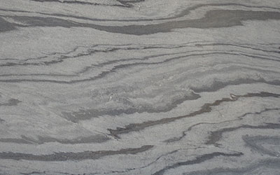 zebra-grey